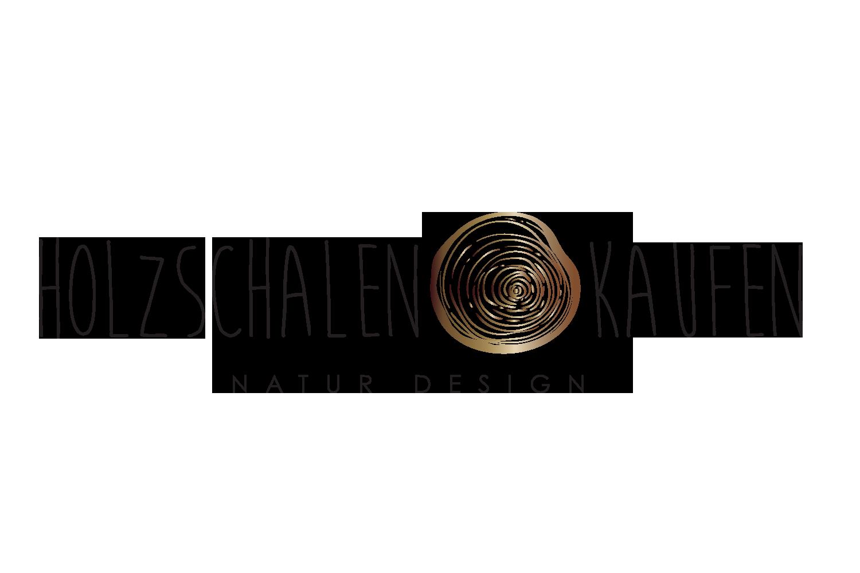 Treibholzladen-Holzschalen, Newborn Photo Props Shop-Logo